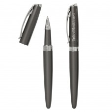 Rieti Roller ball Pen