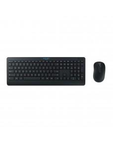 Microsoft Wireless Desktop 900 Keyboard and Mouse