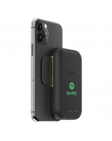 Mophie Juice Pack Connect Mini 3,000 mAh Portable Battery