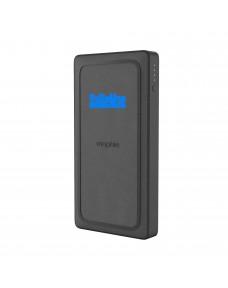 Mophie Powerstation Wireless XL Portable Battery 10,000 mAh