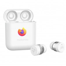 Motorola Vervebuds 120 True Wireless