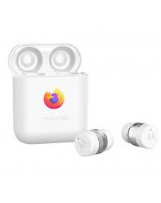Motorola Vervebuds 120 True Wireless