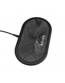 Nimble Apollo Duo Wireless Dual Pad