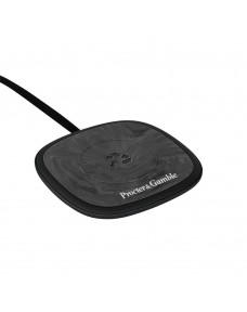 Nimble Apollo Wireless Pad