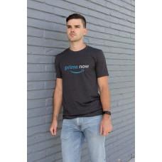 Patriot Liberty Crew Neck T-Shirt