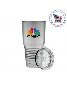 Patriot 20oz Tumbler