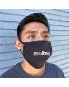 Patriot 3-PLY Cotton Reusable Face Mask