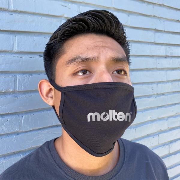 Patriot Reusable Mask