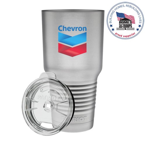 Patriot 30oz Tumbler