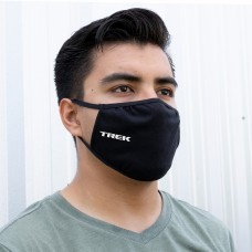 Patriot 2-Ply Reusable Mask