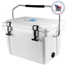 Patriot 20QT Cooler