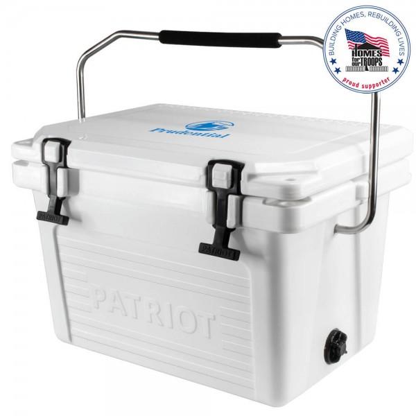Patriot 20QT Cooler