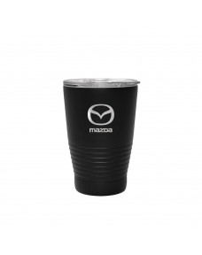 Patriot 10oz Mini Tumbler