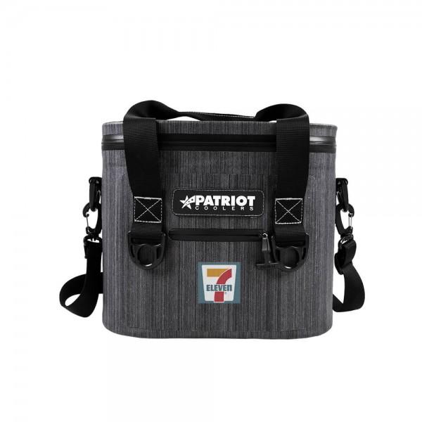 Patriot Softpack Cooler 10