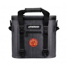Patriot Softpack Cooler 20