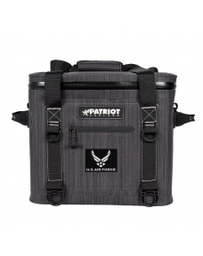 Patriot Softpack Cooler 24