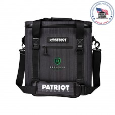 Patriot Softpack Cooler 30