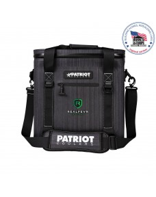 Patriot Softpack Cooler 34