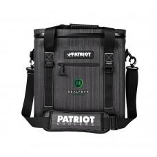 Patriot Softpack Cooler 34
