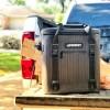 Patriot Softpack Cooler 30