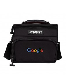 Patriot Venture Cooler 9