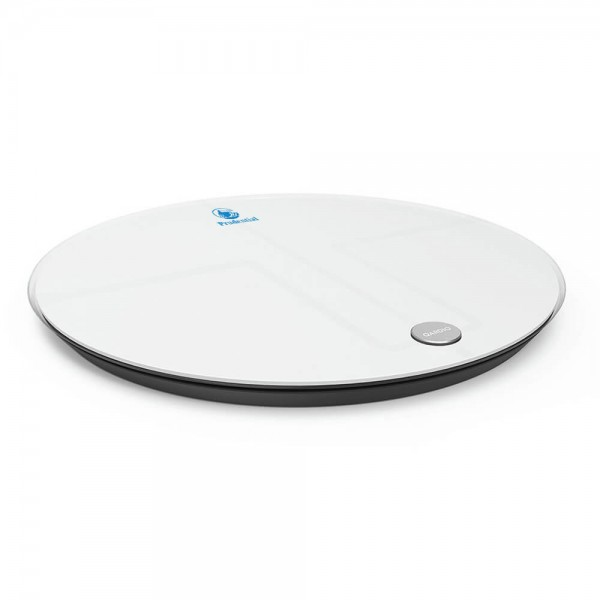 QardioBase 2 Wireless Smart Scale and Body Analyzer