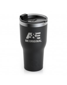 RTIC Tumbler 20oz Tumbler - Colors