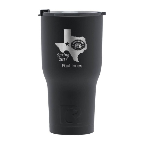 RTIC 30oz Tumbler - Colors