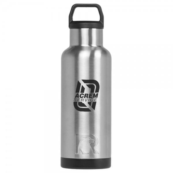 RTIC 16oz Water Bottle