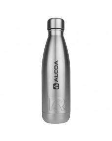 RTIC 17oz Bottle