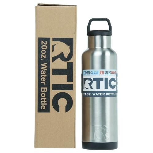 RTIC 20oz Water Bottle