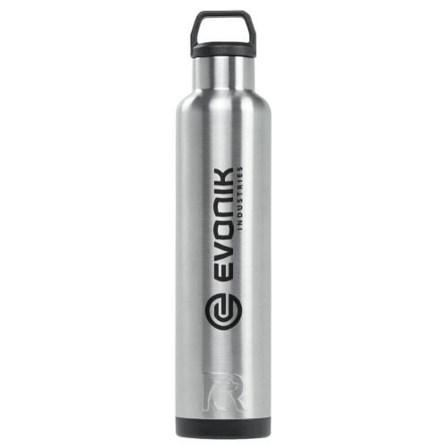 RTIC 26oz Water Bottle