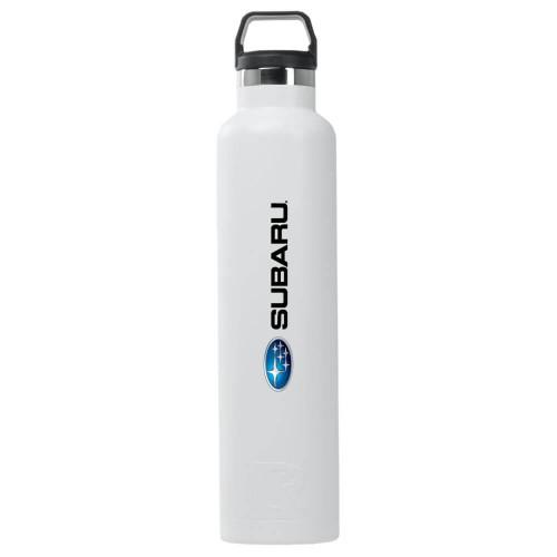 RTIC 26oz Water Bottle