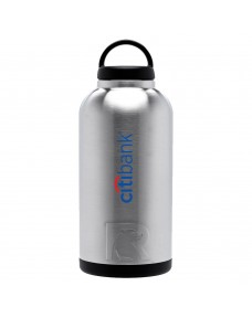 RTIC 64oz Bottle
