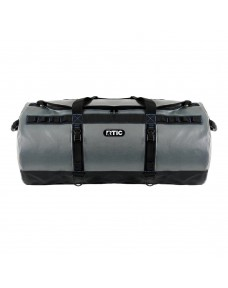 RTIC Large Grey Duffel