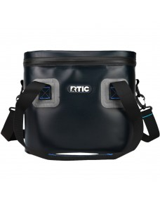 RTIC SoftPak Lunch Box