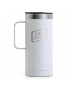 RTIC 16oz Travel Coffee Cup