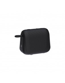 Raycon Everyday Portable Bluetooth Speaker