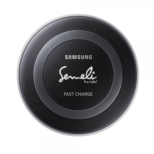 Samsung Fast Wireless Charging Pad