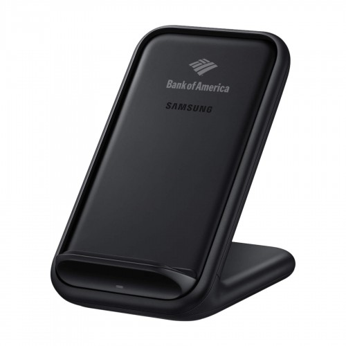 Samsung Fast Wireless Charge Stand 3.0