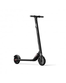Segway Ninebot Electric Kick Scooter
