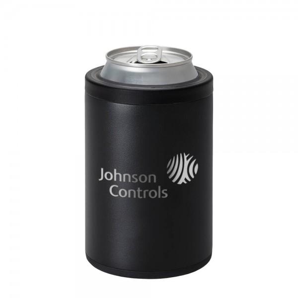 Swig 12oz Can & Bottle Cooler