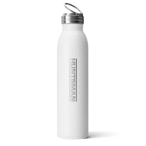 Swig 20oz Golf Partee Bottle