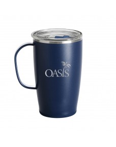 Swig 18oz Travel Mug