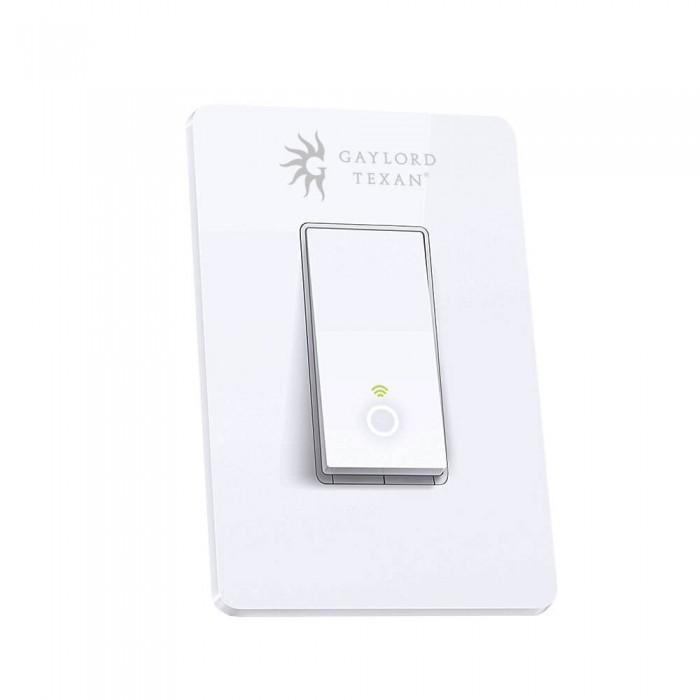 Tp Link Smart Light Switch Hg