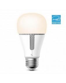 TP-Link Kasa Smart Wi-Fi Light Bulb - Tunable White