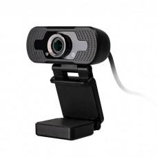 TrueView HD 1080p Webcam