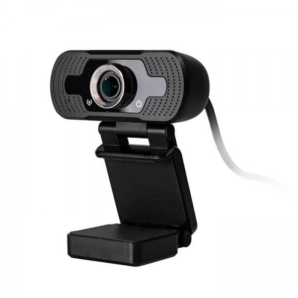 TrueView HD 1080p Webcam