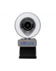Tangelo Spotlight 1080P HD Webcam
