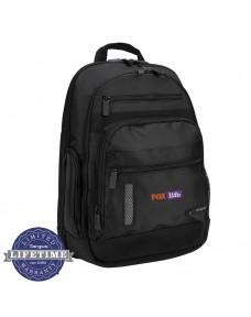 Targus 15.6'' Revolution Checkpoint-Friendly Backpack